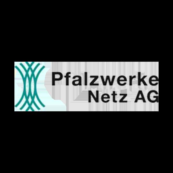 Logo-Pfalzwerke Netz