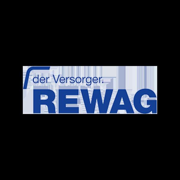 Logo-REWAG