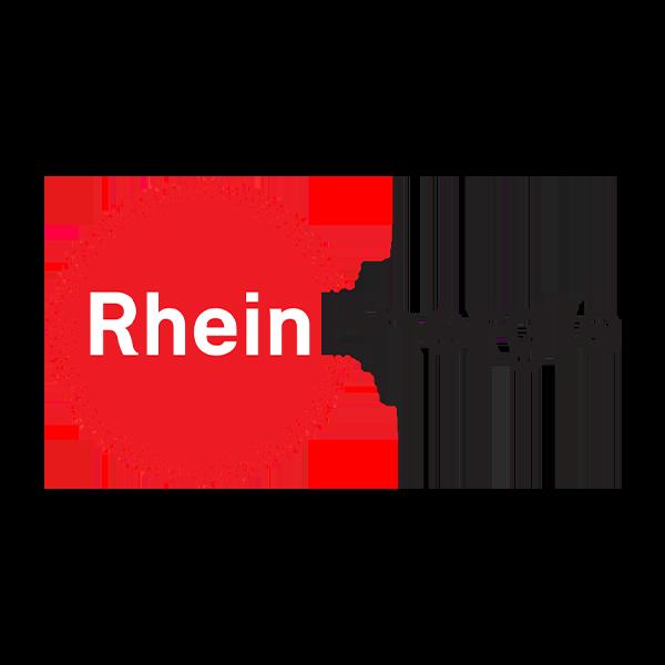 Logo-RheinEnergie