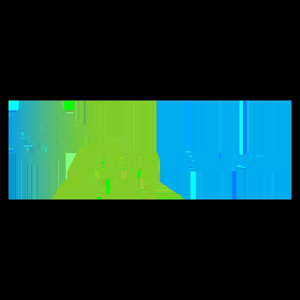 Logo-RhönEnergie Fulda