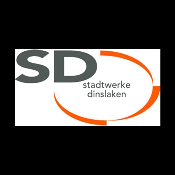 Logo-SD Dinslaken