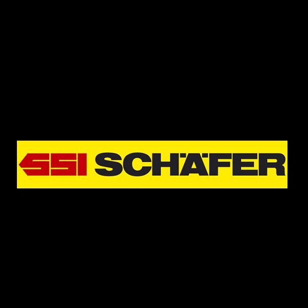 Logo-SSI Schäfer