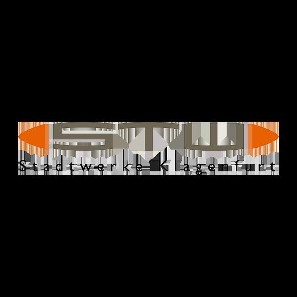 Logo-STW Klagenfurt