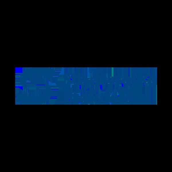 Logo-SW Bielefeld
