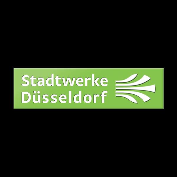Logo-SW Düsseldorf