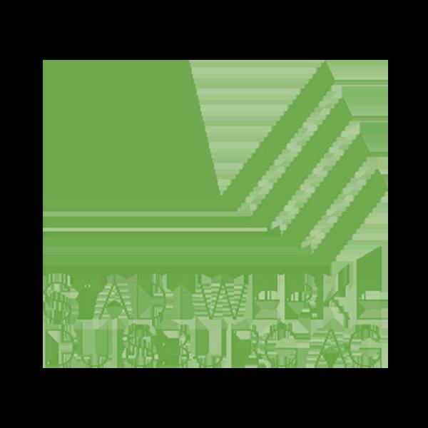 Logo-SW Duisburg