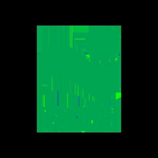 Logo-SW Hamm