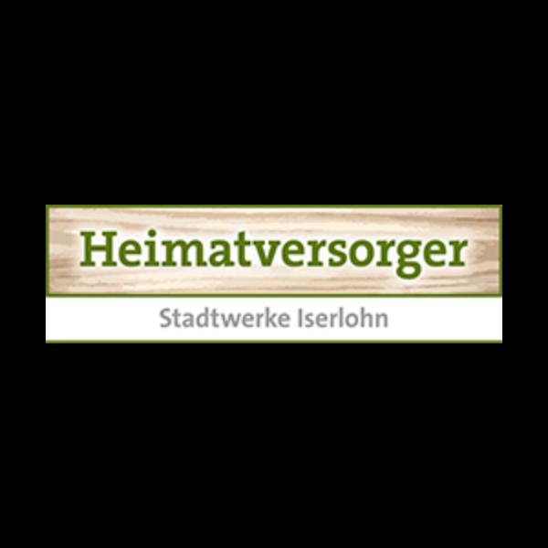 Logo-SW Iserlohn