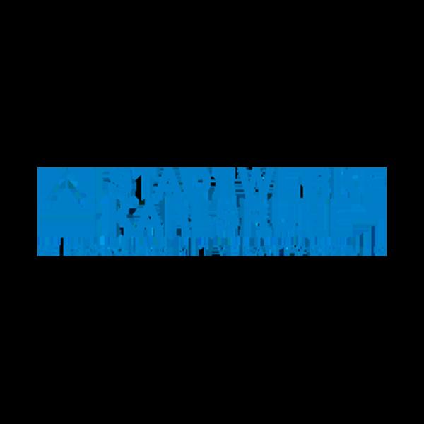 Logo-SW Karlsruhe
