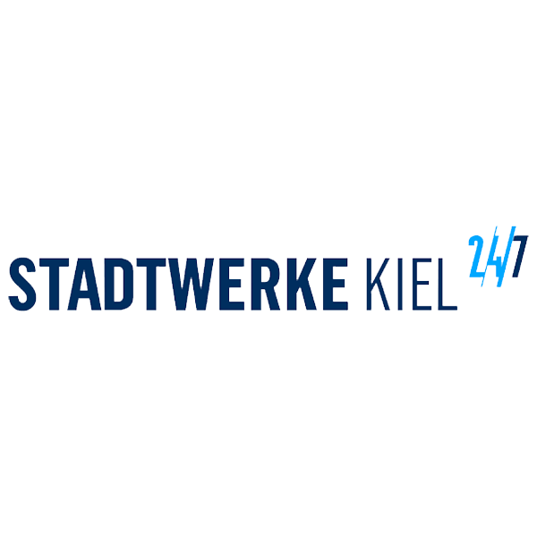 Logo-SW Kiel