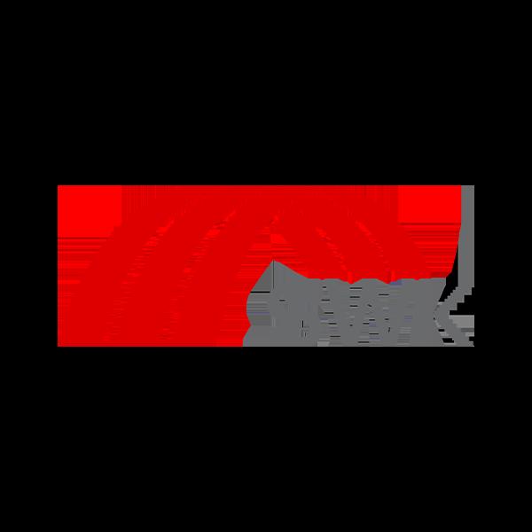 Logo-SW Krefeld