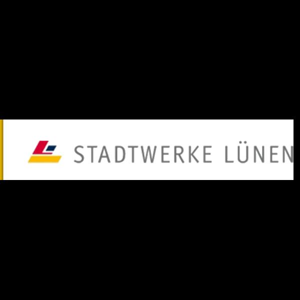 Logo-SW Lünen