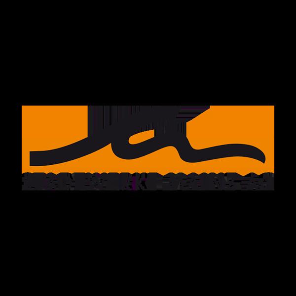 Logo-SW Mainz