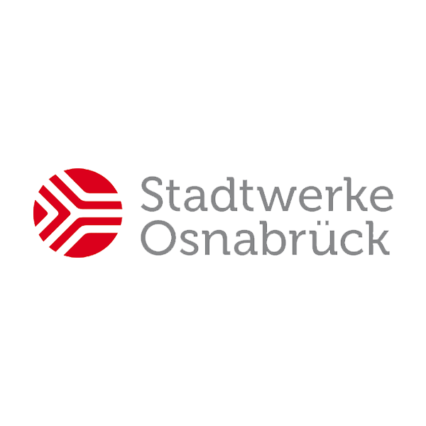 Logo-SW Onsabrück