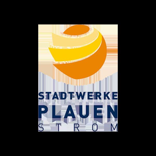 Logo-SW Plauen