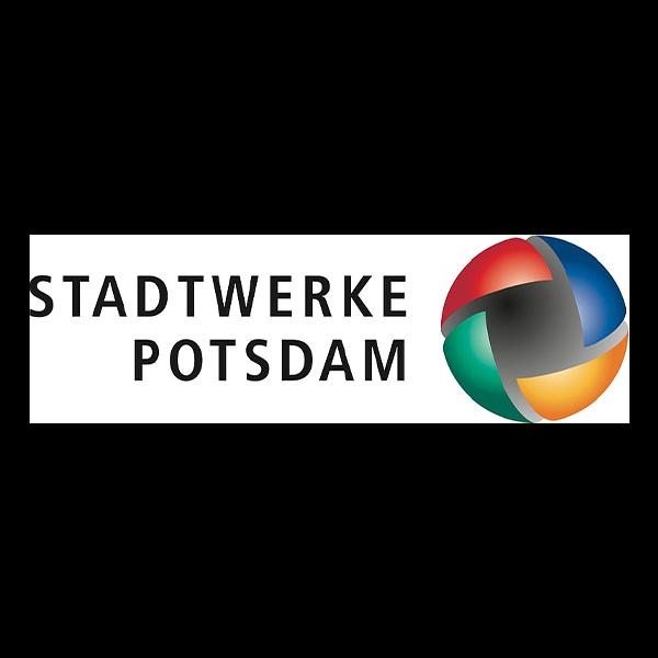 Logo-SW Potsdam