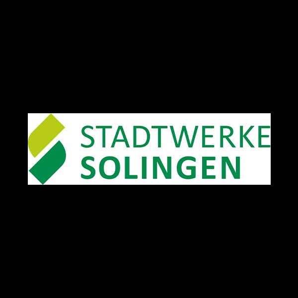 Logo-SW Solingen