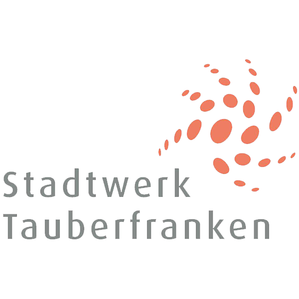 Logo-SW Tauberfranken