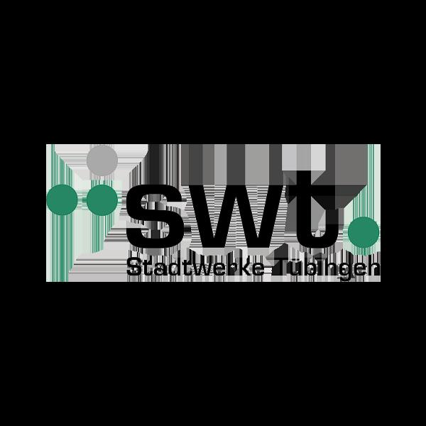 Logo-SW Tübingen
