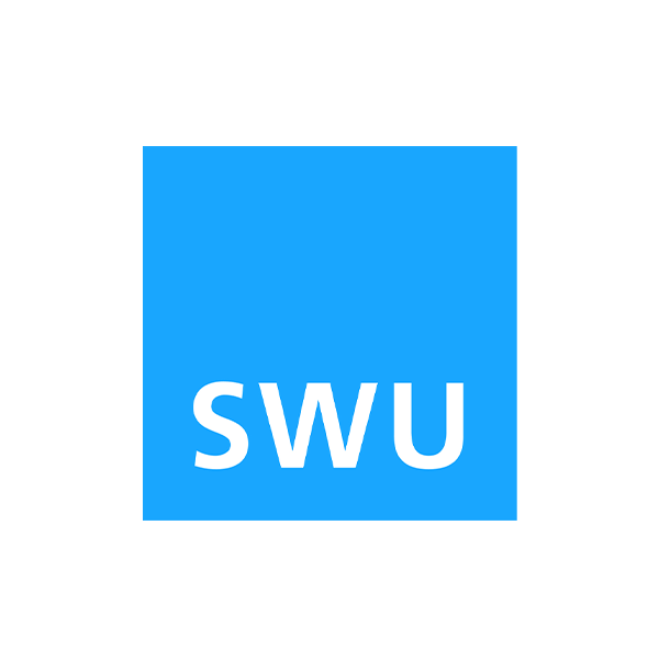 Logo-SW Ulm