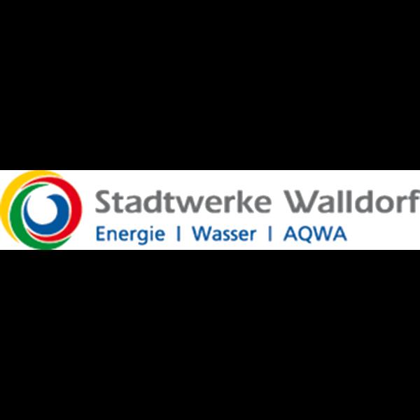 Logo-SW Walldorf