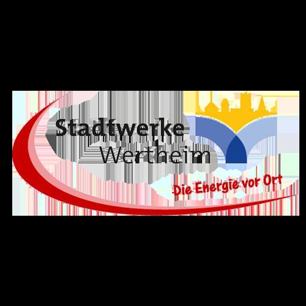 Logo-SW Wertheim