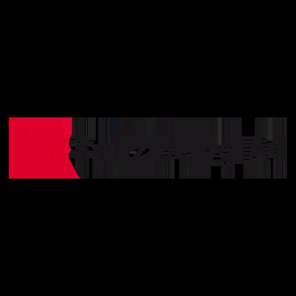 Logo-Salzburg AG