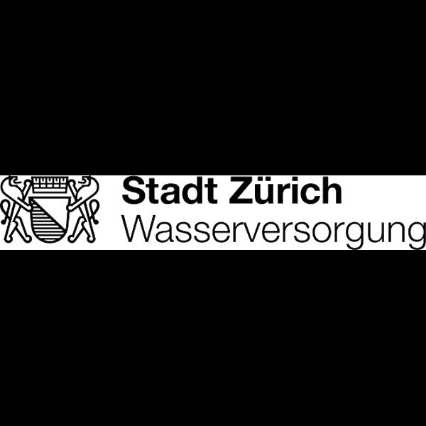 Logo-Stadt Zürich WV