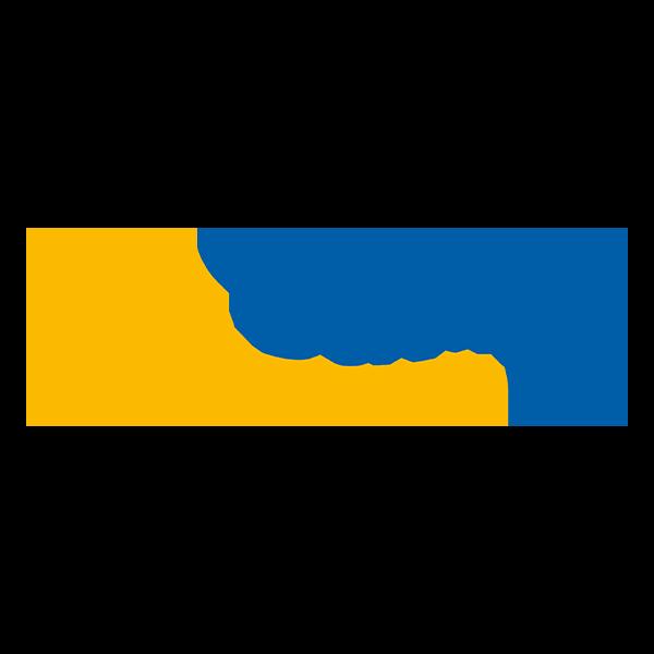 Logo-Süwag