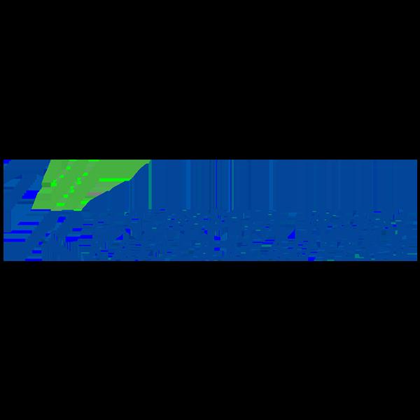 Logo-Technische Werke KL
