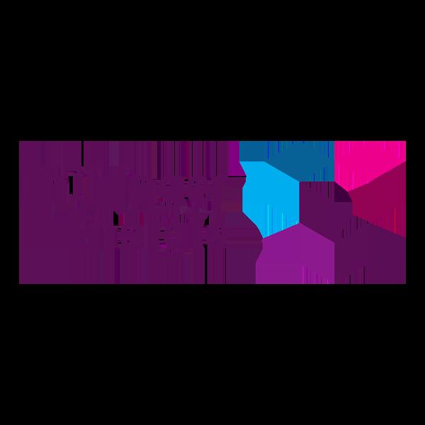 Logo-Thüringer Energie