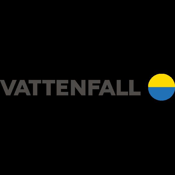 Logo-Vattenfall