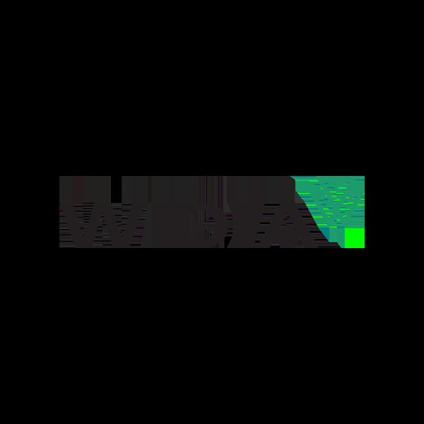 Logo-WIDIA