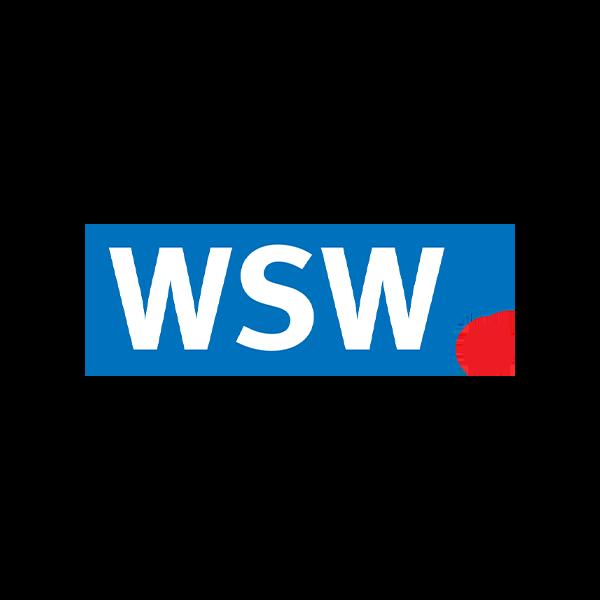 Logo-WSW