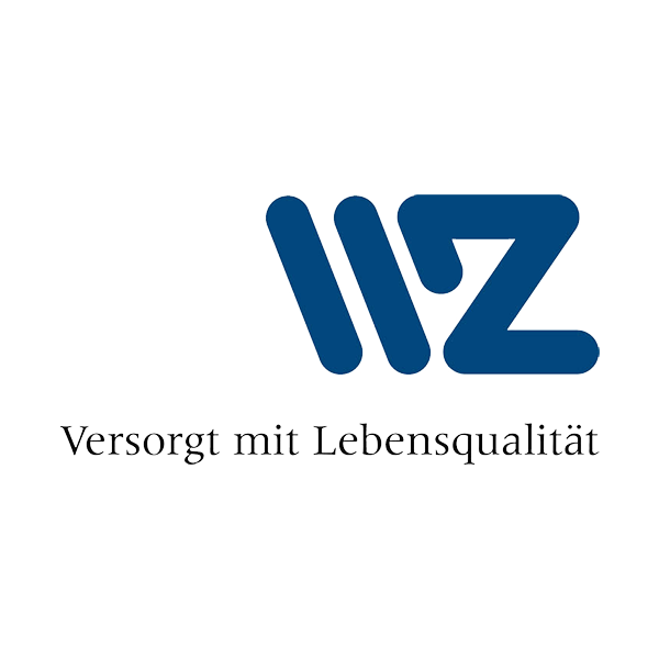 Logo-WWZ Wasserwerke Zug