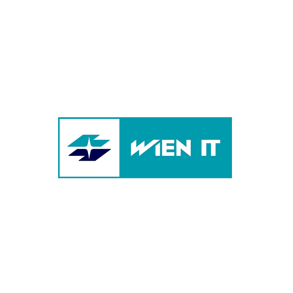 Logo-Wien IT