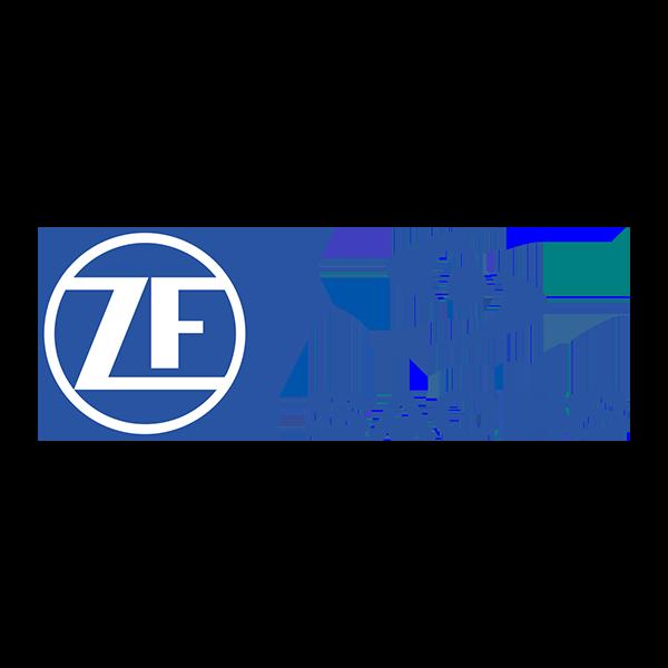 Logo-ZF Sachs