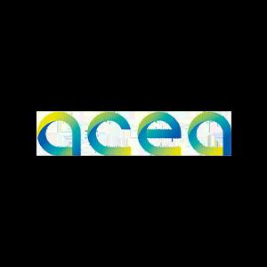 Logo-acea