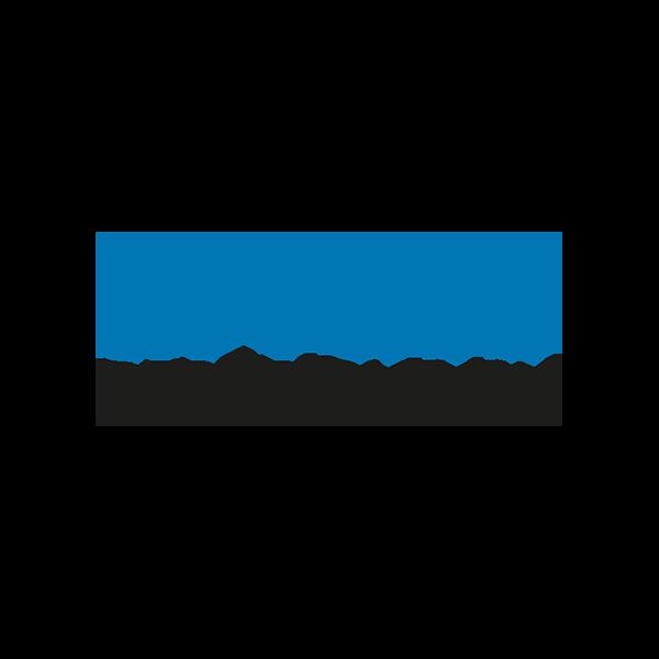 Logo-arvato