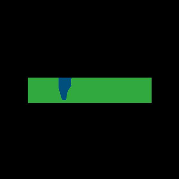 Logo-avacon