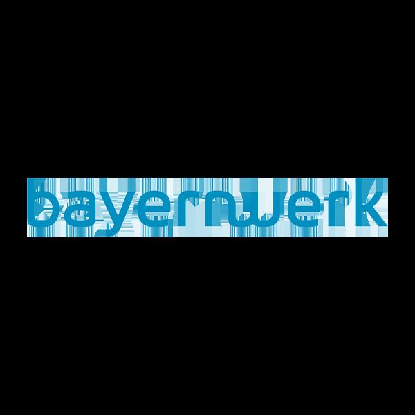 Logo-bayernwerk
