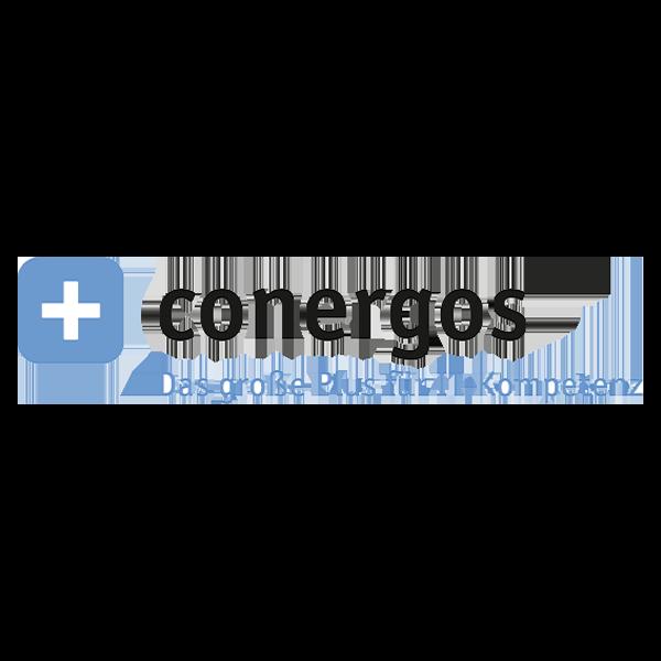 Logo-conergos
