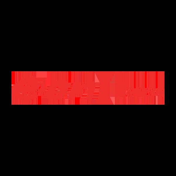 Logo-e.on Hanse