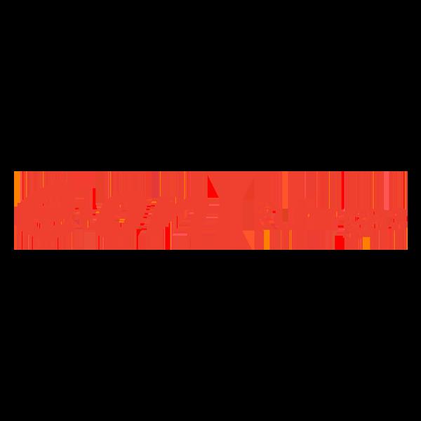 Logo-e.on Ruhrgas