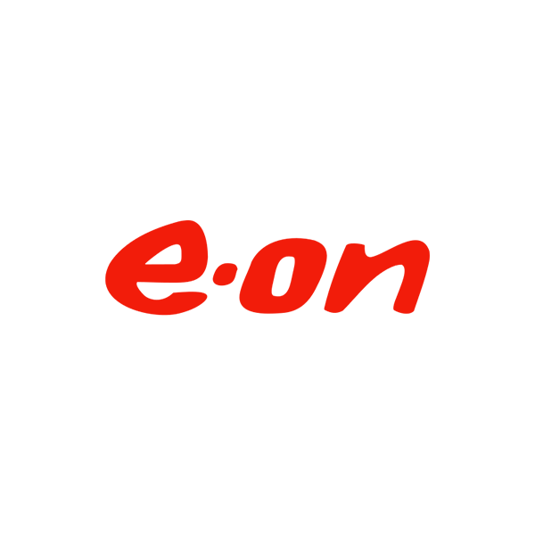 Logo-e.on