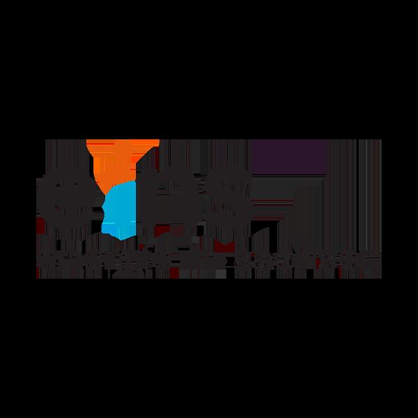 Logo-eins Energie Sachsen