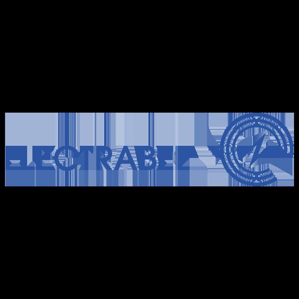 Logo-electrabel