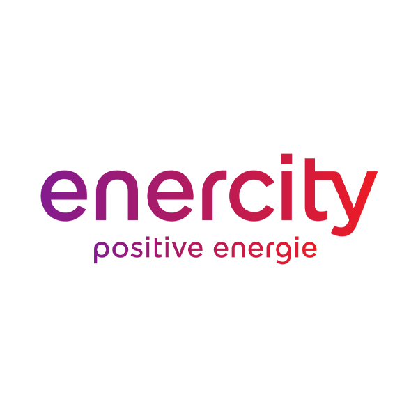 Logo-enercity
