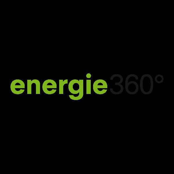 Logo-energie360
