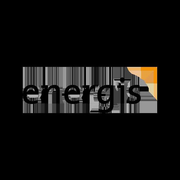 Logo-energis-